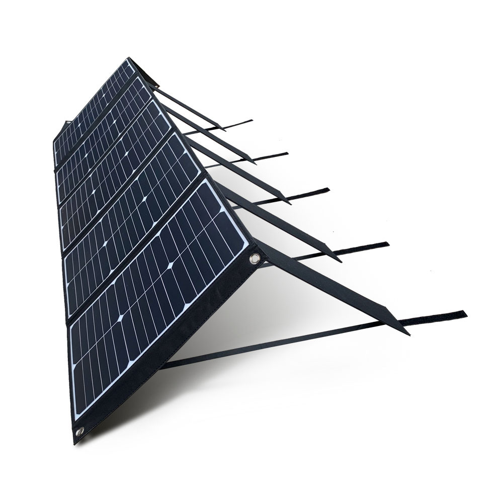 Solar Installer Gauteng