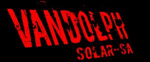 SOLAR-SA